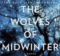 'Tis the Season for a Trailer to Arrive for Anne Rice's The Wolves of Midwinter