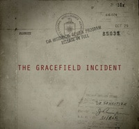The Gracefield Incident Finally Declassified