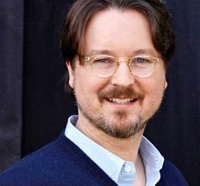 Matt Reeves Talks Connecting with Dawn of the Planet of the Apes, Continuing the Story, and Lots More