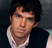 Timothy Simons Two More Join the Cast of Big Screen Goosebumps Adaptation