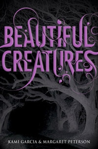Make a Date with Some Beautiful Creatures