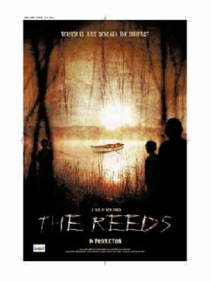 Trailer and Sales Art The Reeds
