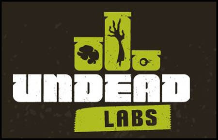 Zombie Fans Rejoice! Undead Labs Working on the Ultimate Living Dead Laden MMO