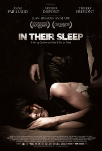 In Their Sleep from IFC Midnight