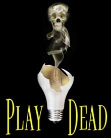 Play Dead with Todd Robbins