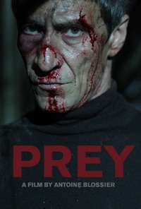Prey from IFC Midnight