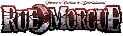 Rue Morgue Magazine Goes Digital