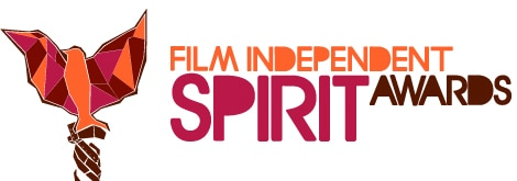 Paranormal Activity Lands Independent Spirit Awards Nomination
