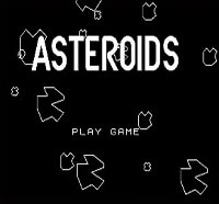 Big Screen Asteroids Flick Gets a New Scribe and New Plot