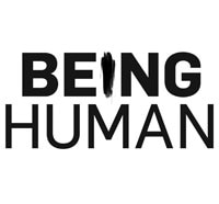 Get Your First Look at Syfy's Being Human Season 4