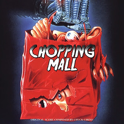 Dry County Films Opening Their Own Chopping Mall