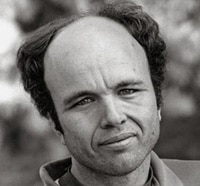 Iconic Actor Clint Howard in The Lords of Salem?