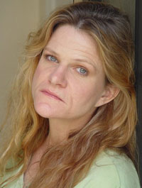 True Blood Casting News: Dale Dickey to Portray Marcus' Mom