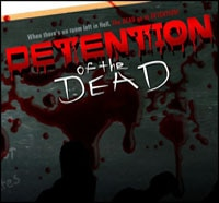 Detention of the Dead Rises on VOD