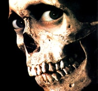 Sam Raimi Talks More Evil Dead 4