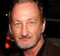 Robert englund A Nightmare on Lake Placid: The Final Chapter