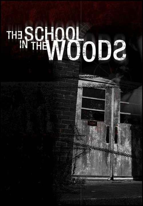Found Footage Film-a-Polooza:The School In The Woods, Ghostfiles, Point Of View