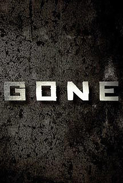 Trailer Debut - Amanda Seyfried in Gone