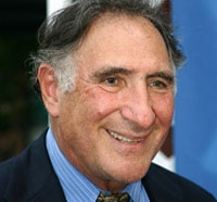 Judd Hirsch Gets Evil in The Red Robin