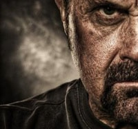 Kane Hodder to Appear at Terror in the Aisles 10 and We've Got Tickets To Give Away!