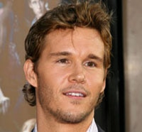 Ryan Kwanten Offers True Blood Tidbits and Talks Joe Lynch's Knights of Badassdom