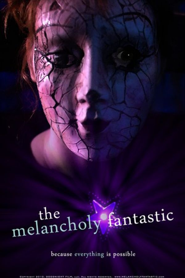 AFM 2011: Lightning Strikes The Melancholy Fantastic