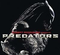 Robert Rodriguez Offers Update on Predators Sequel