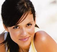 Torrey DeVitto Joins The Vampire Diaries