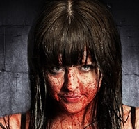 Things Get Bouncy in this New Clip from American Mary