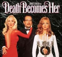 Bravo Resuscitates Death Becomes Her
