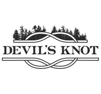 First Still Tied to the Devil's Knot