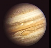 The Europa Report Outlines the Terrors of Jupiter