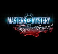 Masters of Mystery: Blood of Betrayal Now On Google Play