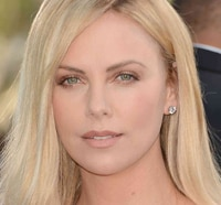EFM 2013: Charlize Theron to Visit Some Dark Places