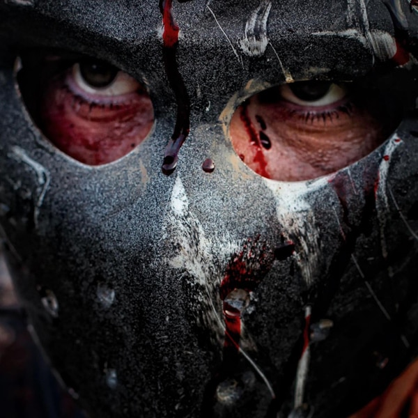Zombies Abound in New Indie Undead Epic Wyrmwood