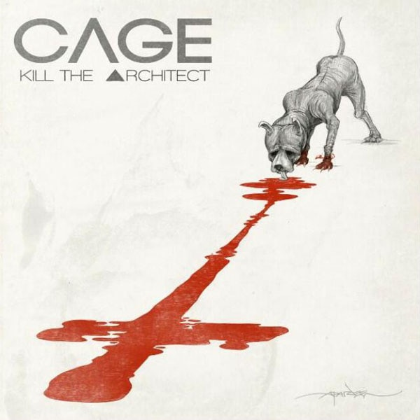 Cage - Kill the Architect