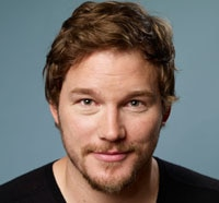 Chris Pratt Heading to Jurassic World?