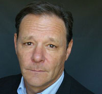 Grimm Casting News: Dee Wallace and Chris Mulkey Sign on as Monroe's Parents