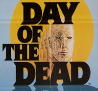 Day of the Dead Remake Finds a Director