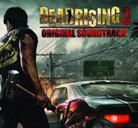 Everything You Need to Know About the Dead Rising 3 Soundtrack