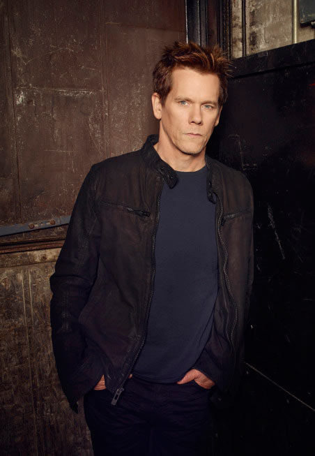 The Following Season 2 on Fox
