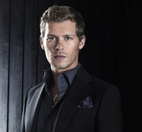 Klaroline Fans, Take Note: Joseph Morgan Returning to The Vampire Diaries Soon!