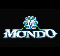 Mondo Mystery Movie XI Coming to Los Angeles on December 14