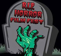 RIP Horror Film Festival Returns December 6-8 with West Coast Premiere of Killing Brooke and Lots More