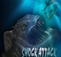 AFM 2013: Shock Attack Sales Trailer Leaves Electrifying Terror in its Wake