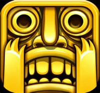 Demon Monkeys to Rampage to the Big Screen in Temple Run Adaptation