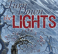 Cemetery Dance Announces Surprise Addition to December Slate: Turn Down the Lights Anthology