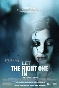 Let the Right One In (click to see it bigger!)