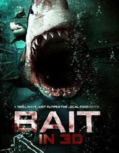 Two More Chum the Waters in Bait 3D