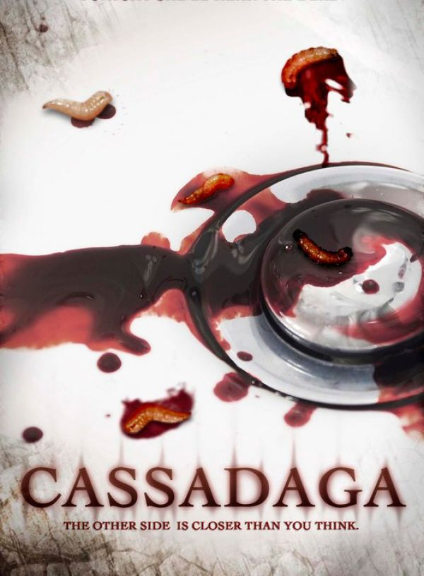 First Look at Dread Director Anthony DiBlasi's Cassadaga